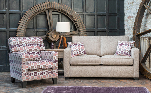 Alstons Upholstery Lowest Prices On All Alstons