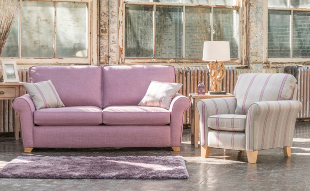 Alstons Manhattan Bedroom Furniture Alstons Upholstery