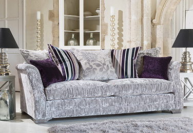 Wilsden Suite Centre Limited Retailers Of Quality