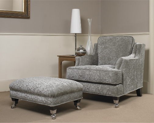 Wade Kempston Lowest Prices On Wade Upholstery Sofas